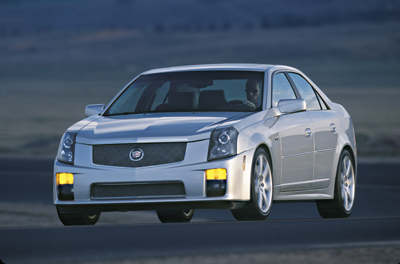 http www fuel infection com 2010 05 05 2005 cadillac cts v