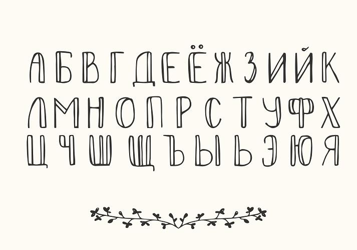 Slavic Languages Educational Resources K12 Learning, World