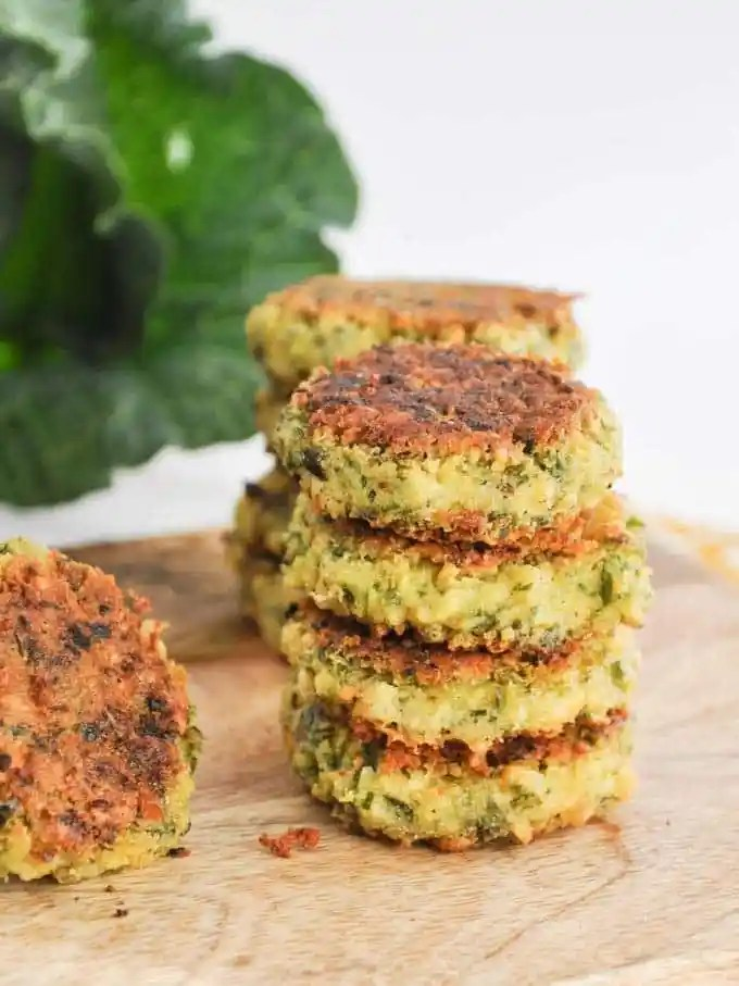 15 Quick and Healthy Plant-Based Recipes | ElephantasticVegan.com