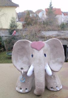 elephant_coeurs_