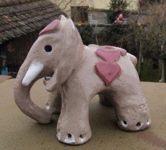 elephant_coeurs_c_