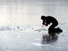 percer-la-couche-de-glace