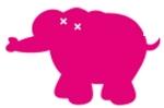 elephant-rose-belge