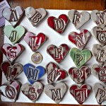 magnets_coeurs_alphabet