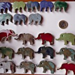 magnets_elephants