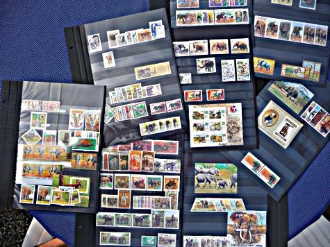voyage-par-les-timbres
