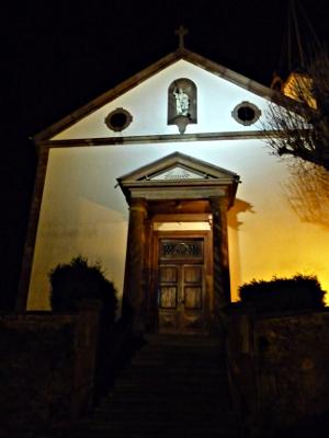 EgliseStGeorges_Achenheim