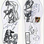 Jeu Mail Art RanTanPlan 2