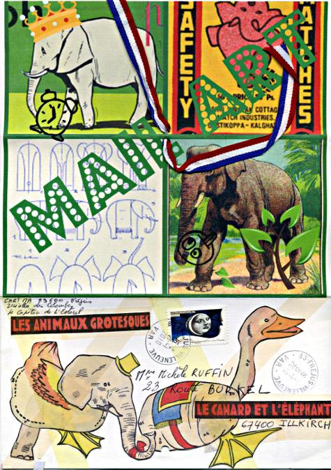 Jeu_ Mail Art RanTanPlan (carte ouverte recto)