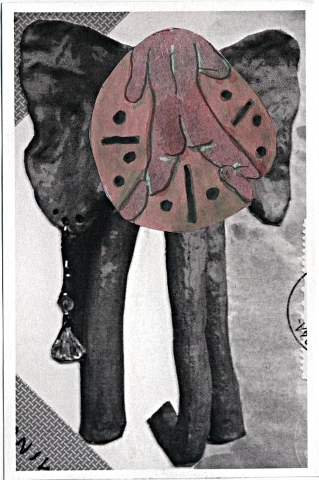 Art postal vincent pons - janv11