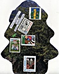 """enfance, nature, solidarité pour """"une vie, un arbre"""""""