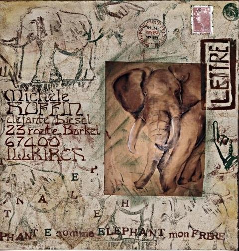 art postal Tara fevrier2011