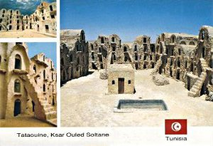 tataouine_ksar-ouled-soltane