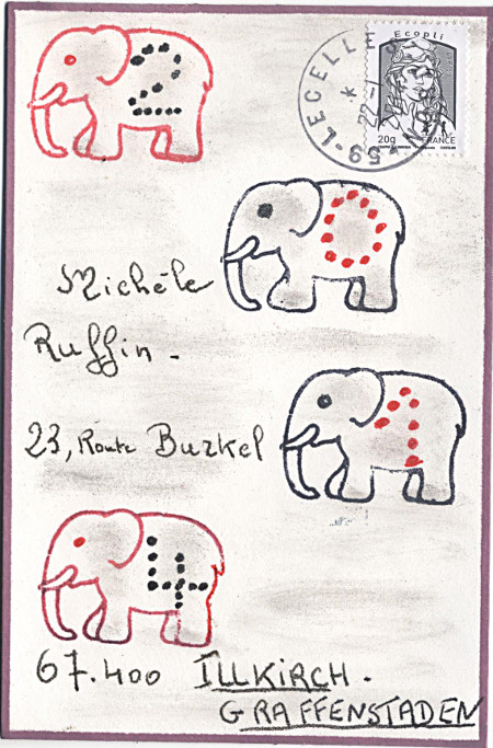 elephant_2014_01 (12)