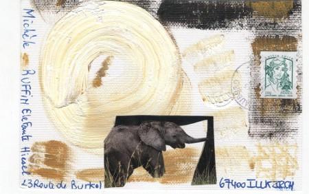 elephant_2014_01 (27)