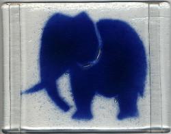 elephant_bleu___