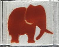 elephant_orange___