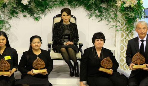 thailand-green-excellence-awards-2016