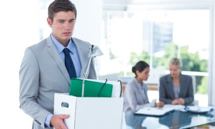 10 Tips to Avoid Dismissal from Your Job in Nigeria