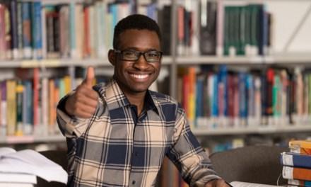 Hiring Quotient: Attitude over Skills