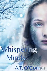whispering minds