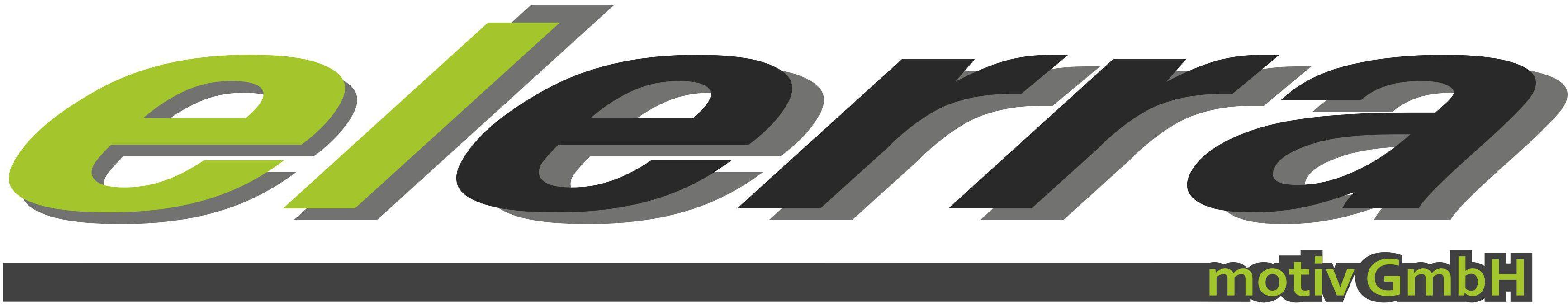 elerra motiv GmbH Shop