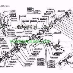Chinese Mini Quad Wiring Diagram For Caravan Service Info And Owners Manuals