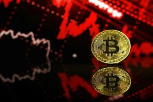 Bitcoin's behavior could herald further losses – El Espectador