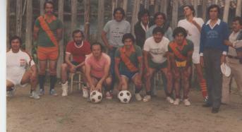 Foto del Recuerdo