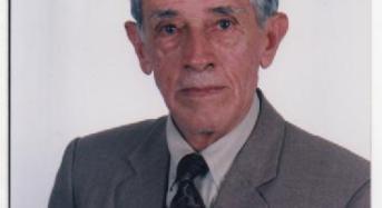 Dr. José Manuel López Sacoto