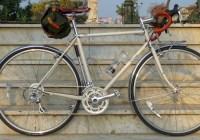 L'anima della bicicletta