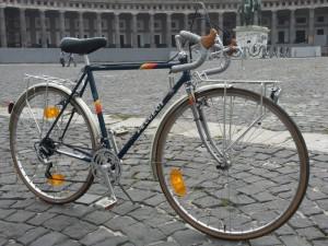 0800 Peugeot Anjou 012