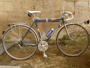 0813 Peugeot Anjou 034