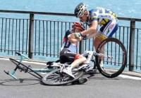 Una bici non fa il ciclista