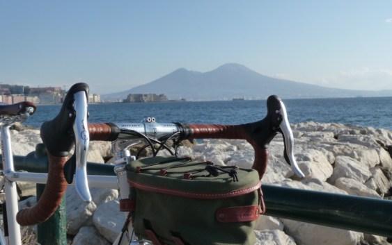 2041 Elessar Vetta randonneur bicycle 347