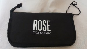 2720 Rose X-lite team 4400 07