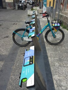 2849 Bike sharing napoli 02