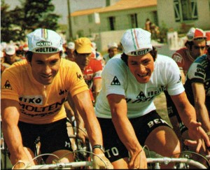 3437 Francesco Moser 14