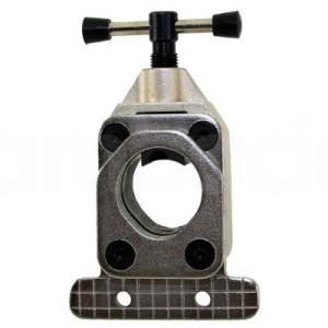 3506 Tagliare tubo forcella acciaio alluminio 02