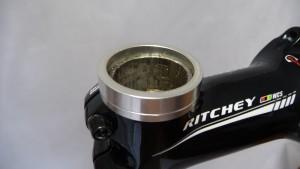 3510 Tagliare tubo forcella acciaio alluminio 06