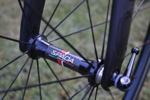 3580 Ruote Spada Oxygeno 09