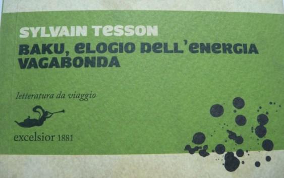 3772 Energia vagabonda