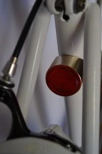 3799 Copenaghen magnetic bike light 17