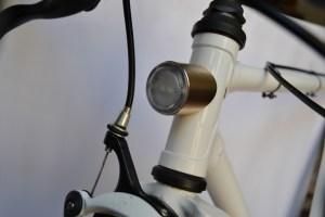 3803 Copenaghen magnetic bike light 21