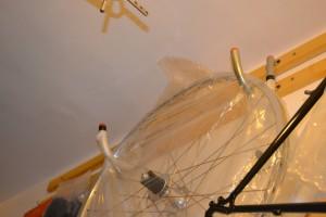 3871 Allestire officina bici in casa 45