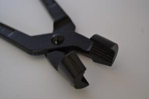 3919 Attrezzi generici manutenzione bici 16