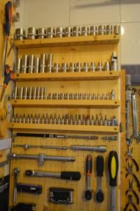 3969 Attrezzi generici manutenzione bici 66