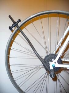 4041 Attrezzi per la bicicletta 04