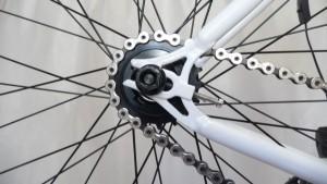 4047 Attrezzi per la bicicletta 10