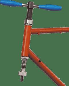 4055 Attrezzi per la bicicletta 18